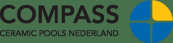 compasspools-logo.png
