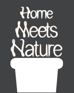 home-nature-logo.png