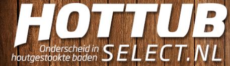 Hottub_logo.png