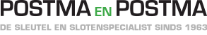 deur-cilindersloten-logo1.png