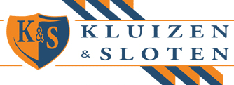 kluizenensloten-logo1.png