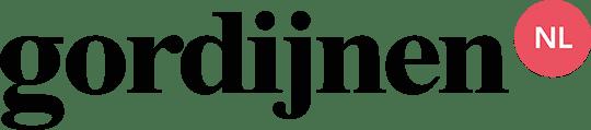 gordijnen-logo.png