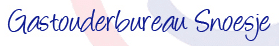 Gastouderbureausnoesje - Kinderopvang Oldenzaal