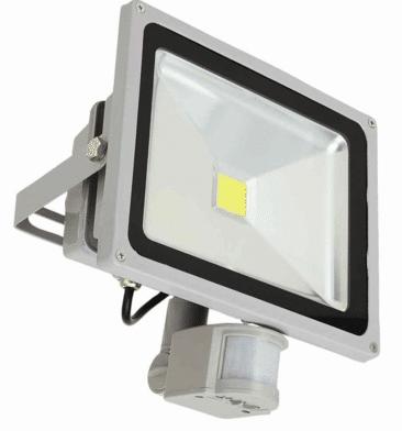 Pretmetled - Ledbouwlampen