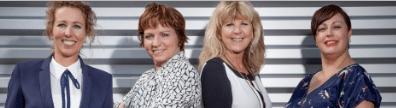schoofmakelaardij - verkoopmakelaar Amersfoort